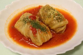ロールキャベツのトマトソース煮.jpg